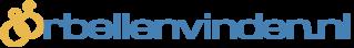 Oorbellenvinden.nl logo