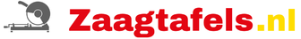 Zaagtafels.nl logo