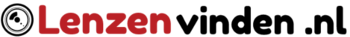 Lenzenvinden.nl logo