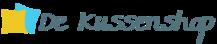 dekussenshop.nl logo