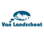 Van Landschoot