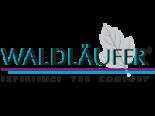 waldlaeufer