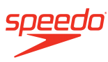 Speedo