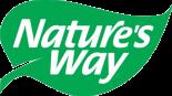 Natures way