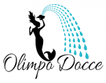 OLIMPO DOCCE