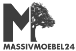 Massivmoebel24