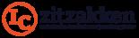 LC Zitzakken