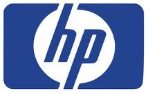 HP afbeelding