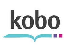Kobo afbeelding