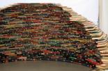 Kunst boeken