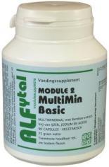 vitamine-supplementen