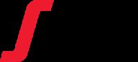 Segafredo koffie logo