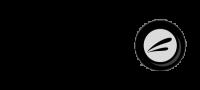 Mocca d'or koffie logo