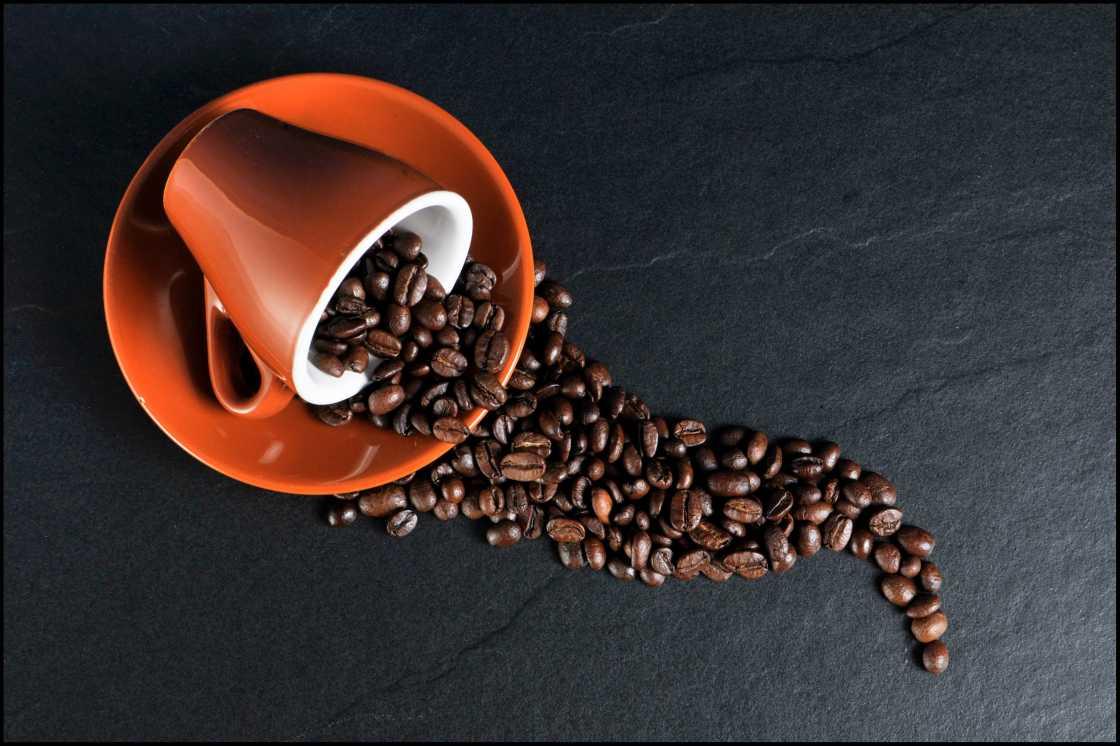 Speciality koffie, een speciaal koffiebonen label