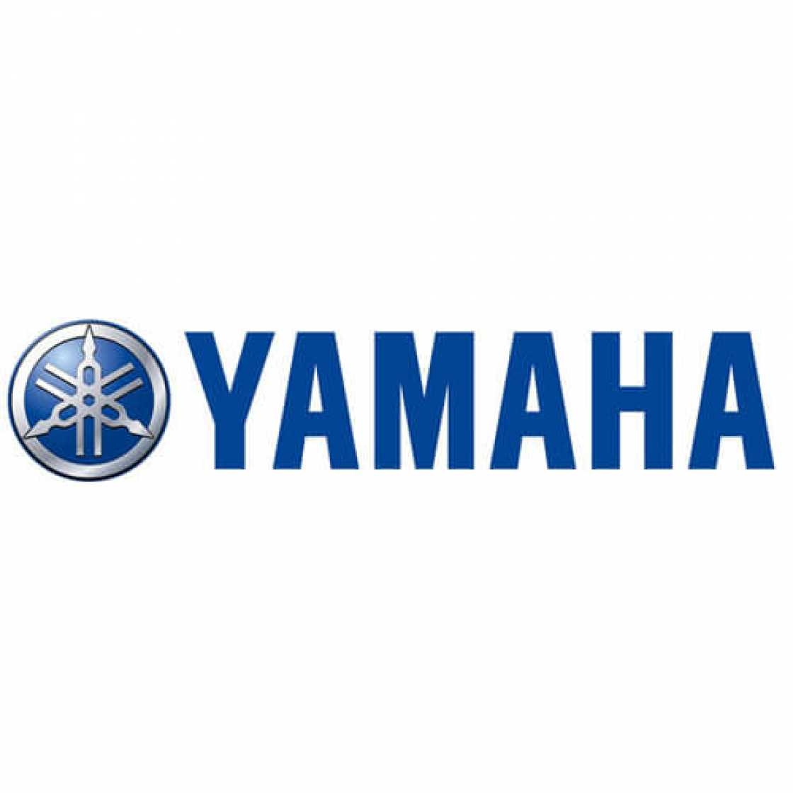 Yamaha studio speakers