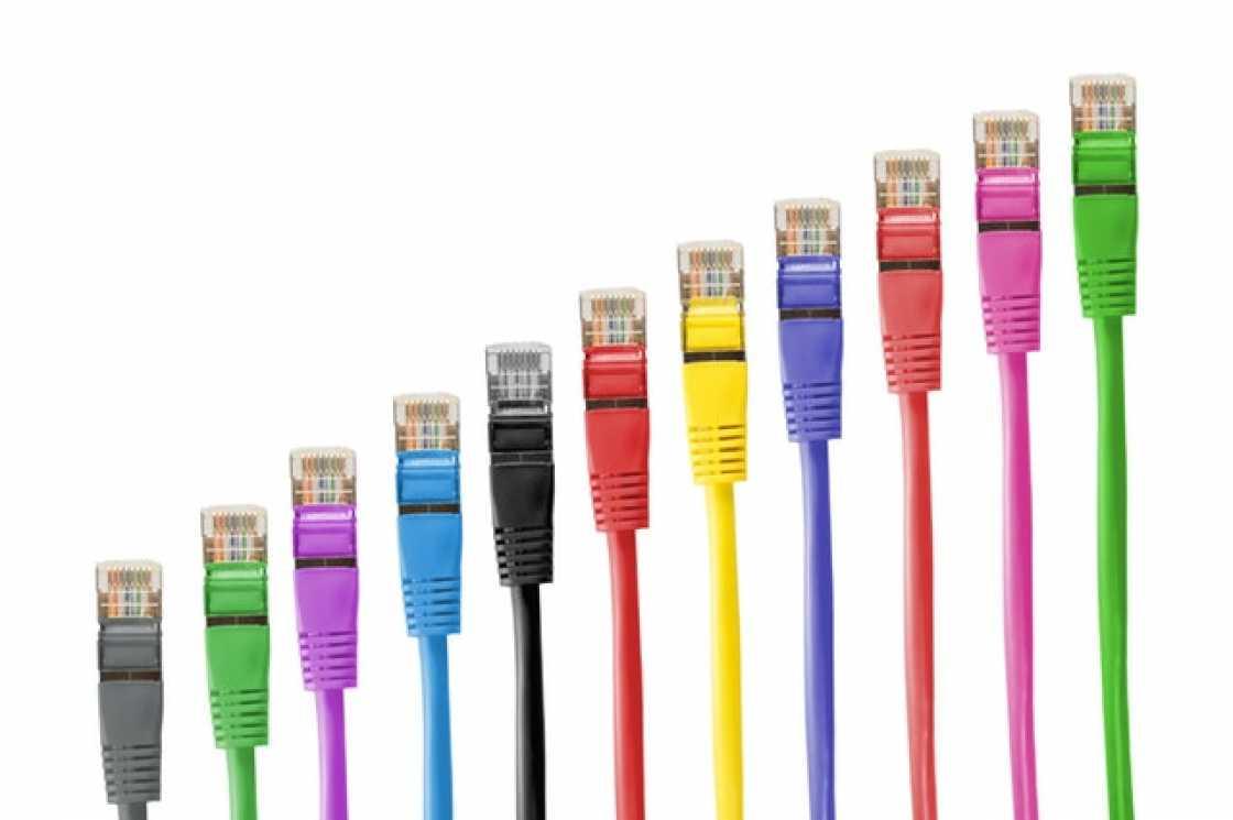 Netwerk van partners