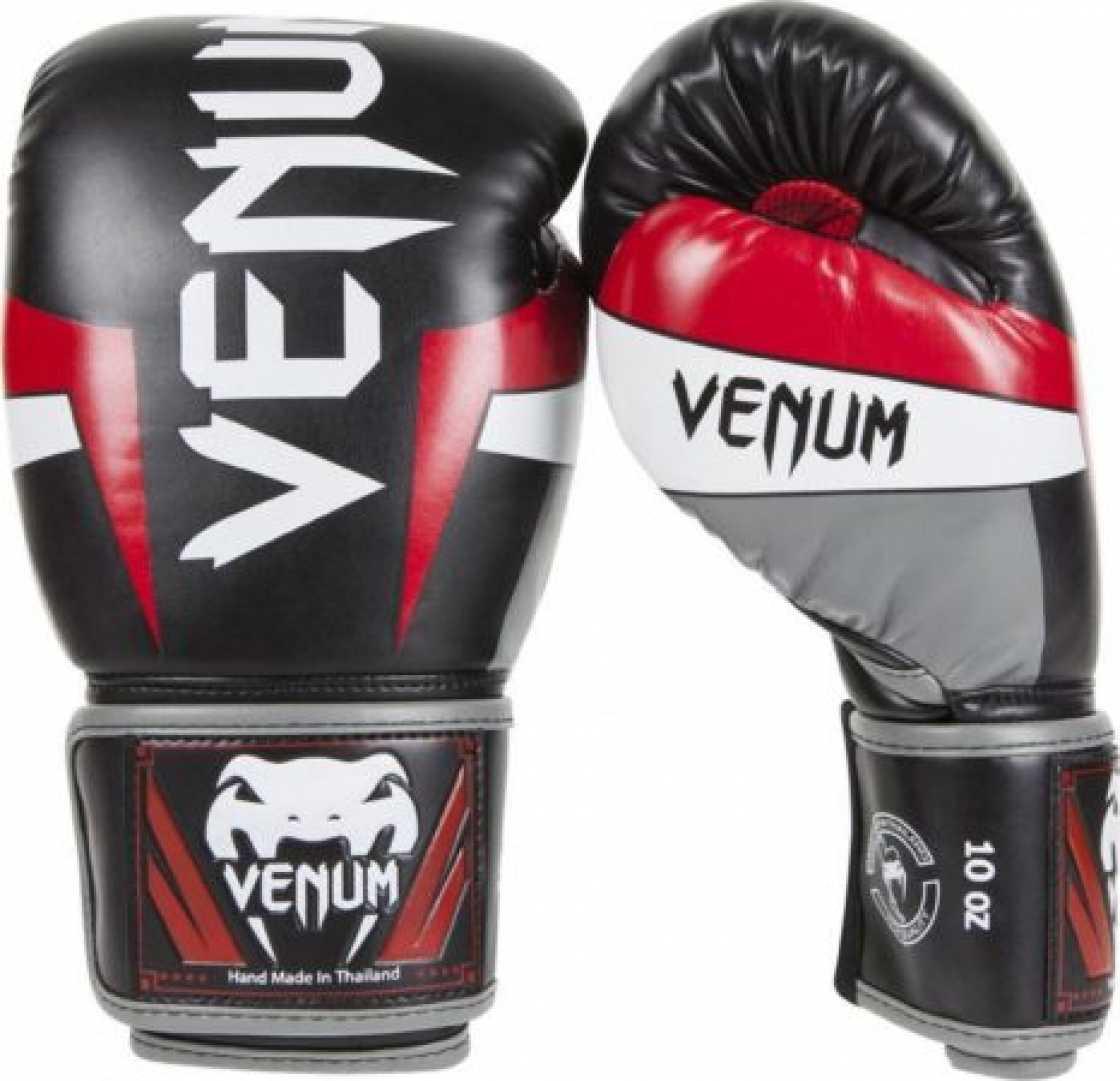 Venum vechtsport handschoenen