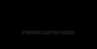 Cowboysbag logo