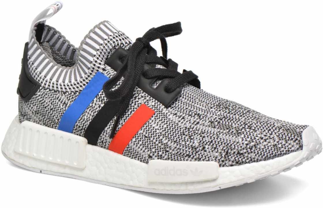 Adidas, NMD