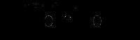 superdry merkkleding logo