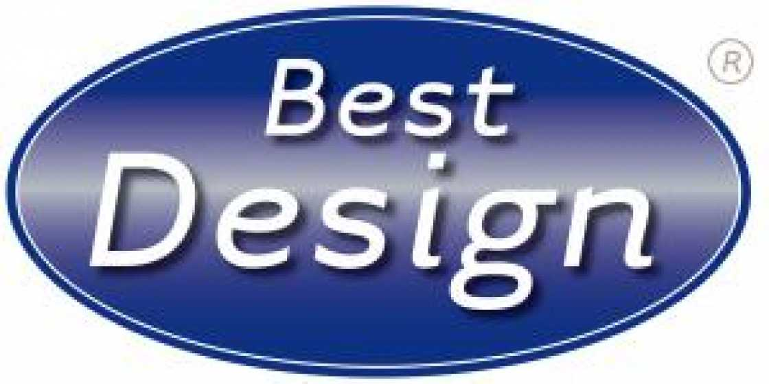 Best design Sanitair