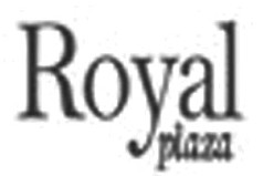 Royal plaza sanitair