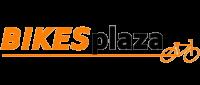 bikesplaza logo