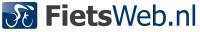 fietsweb.nl logo