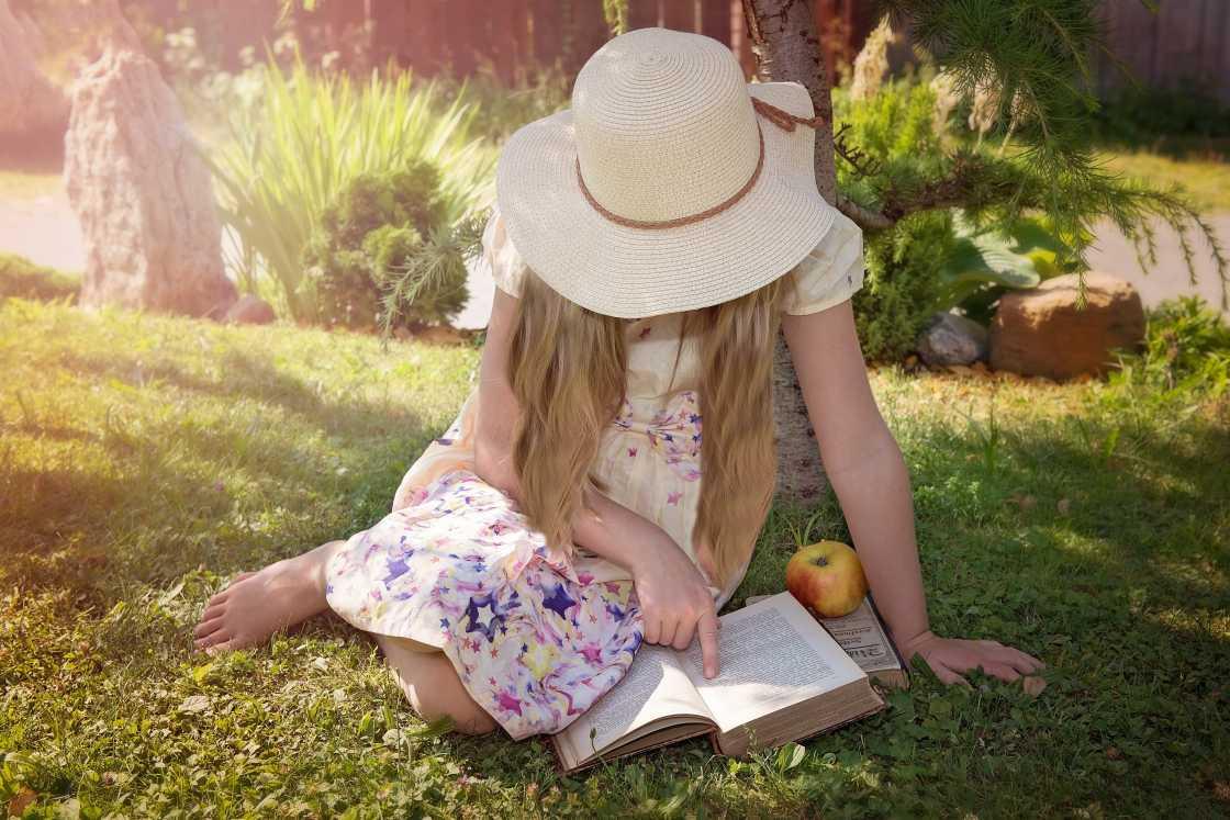 Emancipatie en diversiteit in genderneutrale kinderboeken