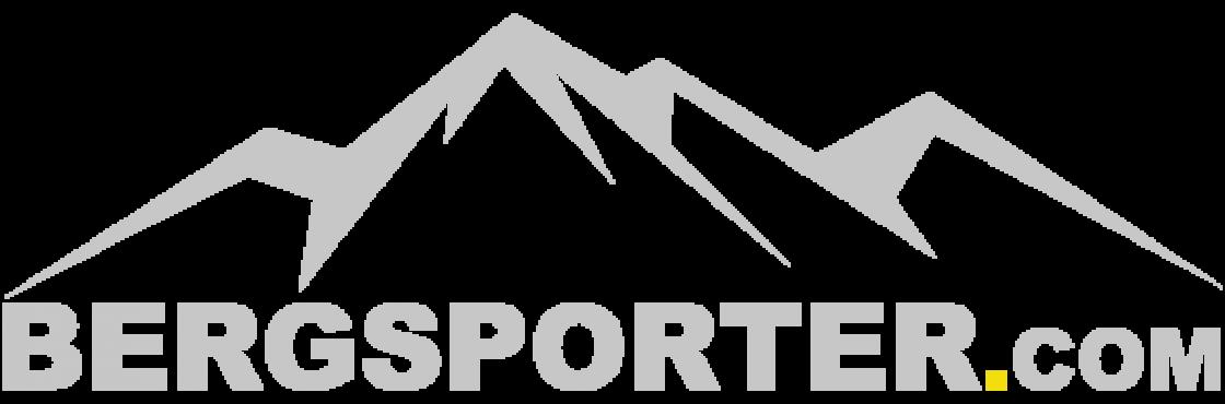 Bergsporter