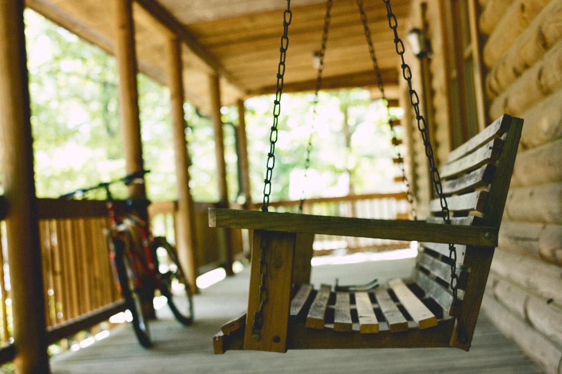 Tips voor de inrichting van je veranda