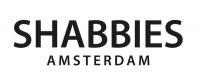 shabbies amsterdam logo