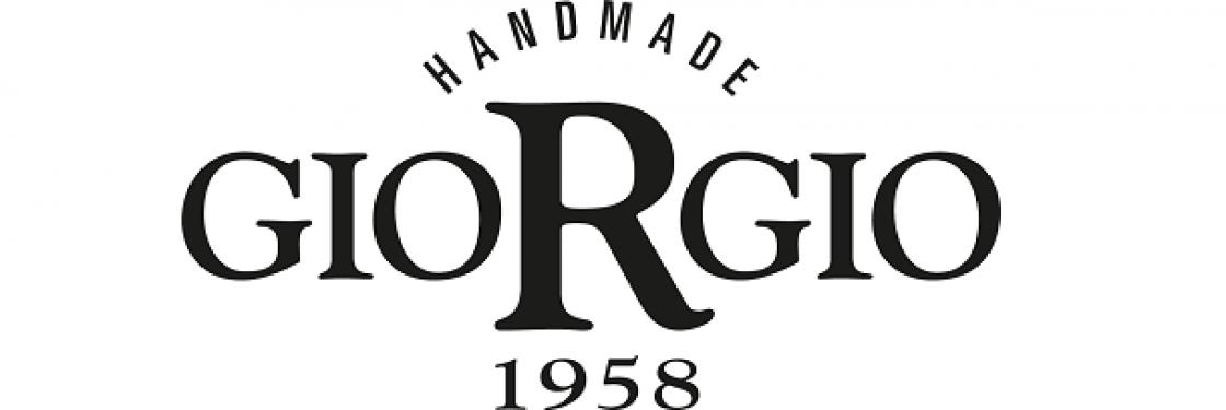 Giorgio schoenen logo