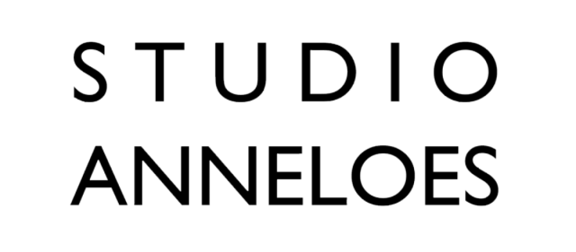 Studio Anneloes dameskleding logo