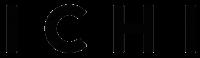 Ichi dameskleding logo