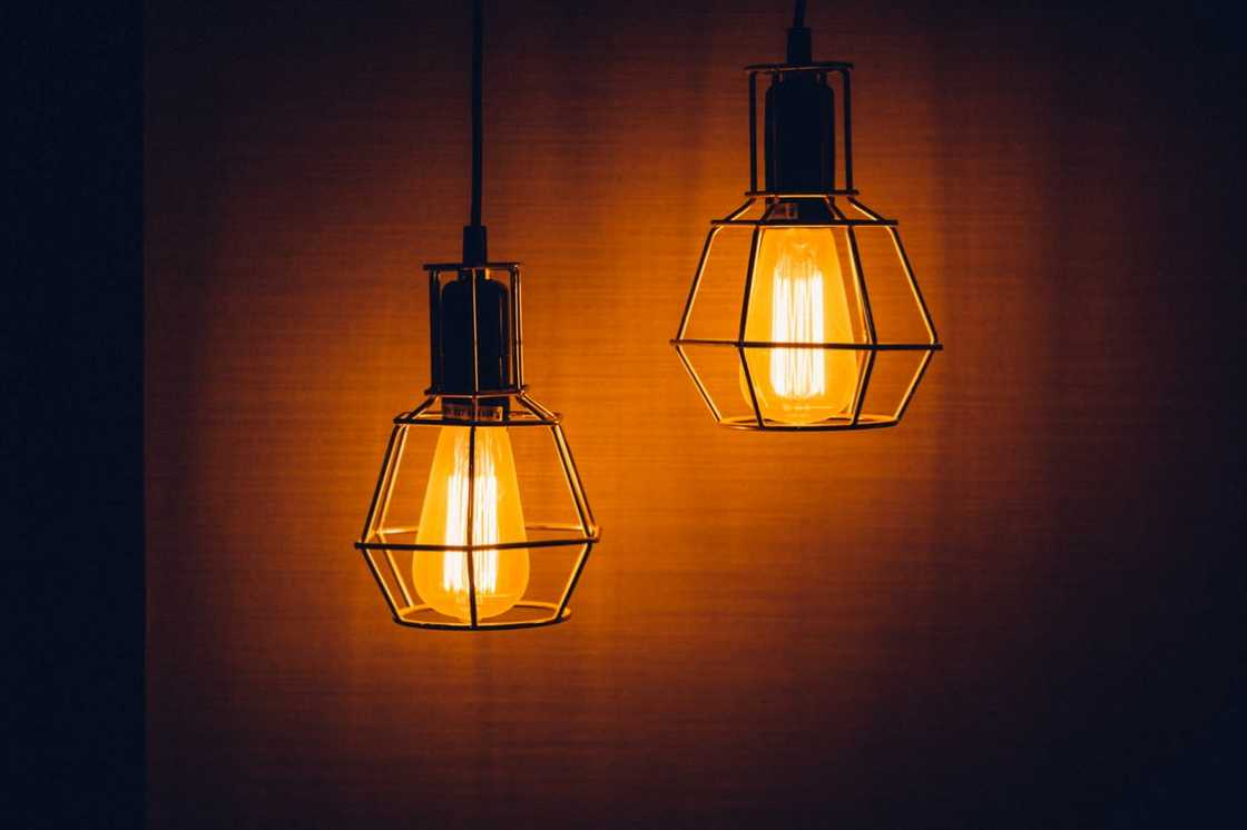LED lampen bestellen