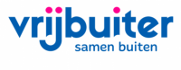 vrijbuiter logo