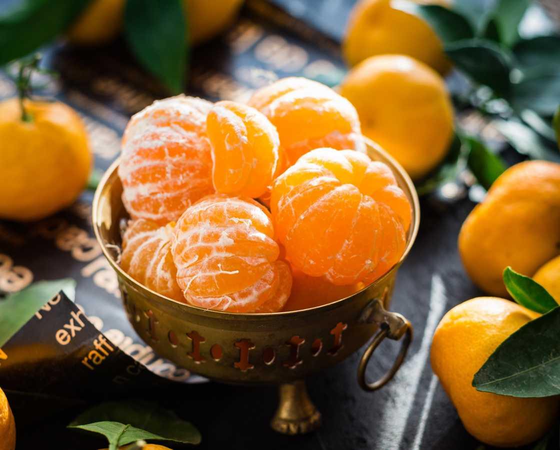 Fruit Op Kantoor : Fruitmoment fruitmoment twitter