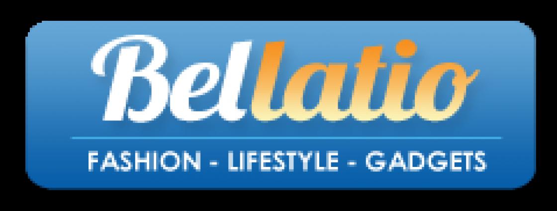 Bellatio koopjes vinden online op Koopjesloket.nl