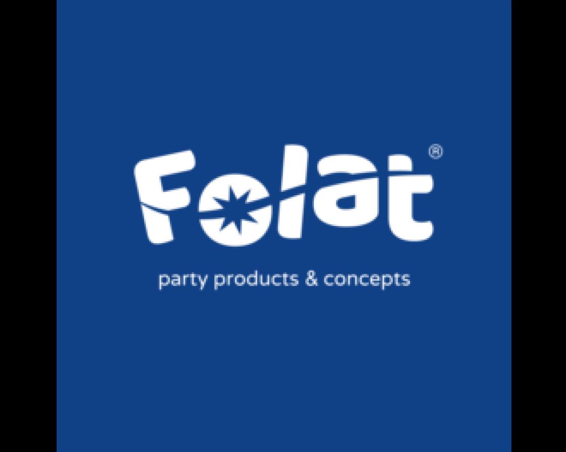 Folat koopjes vinden online op Koopjesloket.nl