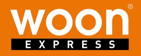 Woonexpress.nl