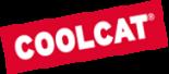 Coolcat.nl