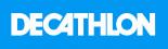 Decathlon.nl