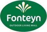 Logo van Fonteyn.nl