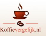 Koffievergelijk.nl