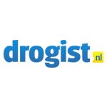 Logo van Drogist.nl