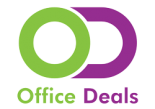 Logo van Office Deals