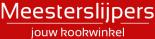 Logo van Meesterslijpers.nl