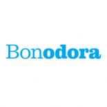 Logo van Bonodora.com