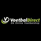 Voetbaldirect.nl